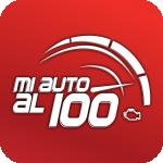 Mi Auto Al 100