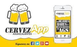 Video CervezApp